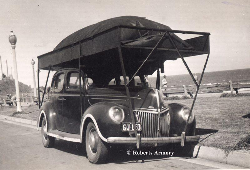 Coal-gas-car-Sidney-1.jpg