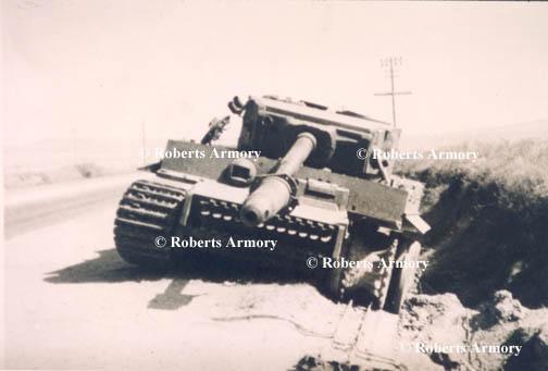 German-armor-Sicily-08.jpg
